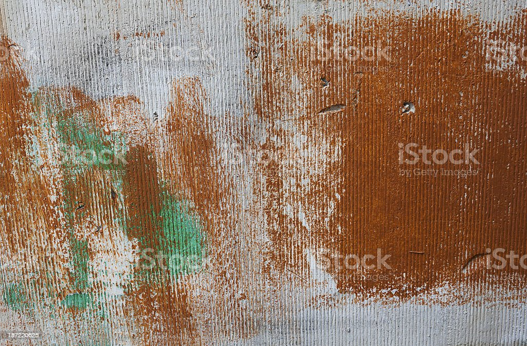 old wall texture for background royalty-free stock photo