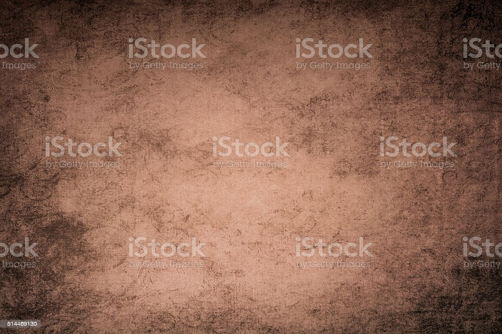 old wallpaper background stock photo