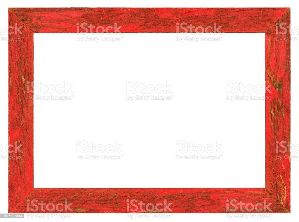 alte verwitterte rote holzrahmen stockfoto 507117330 | istock,