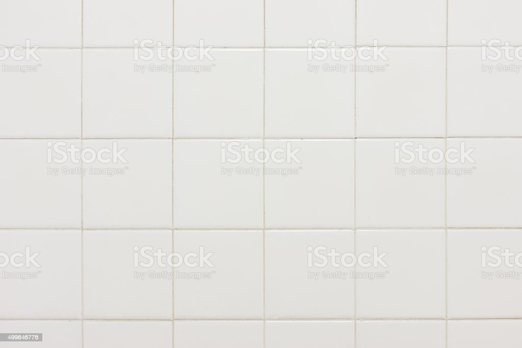 Bathroom Tiles Background old white bathroom tiles texture background stock photo 499846776