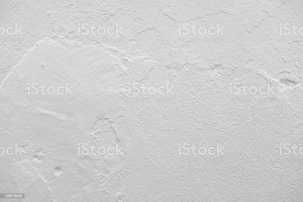 old white stucco background royalty-free stock photo