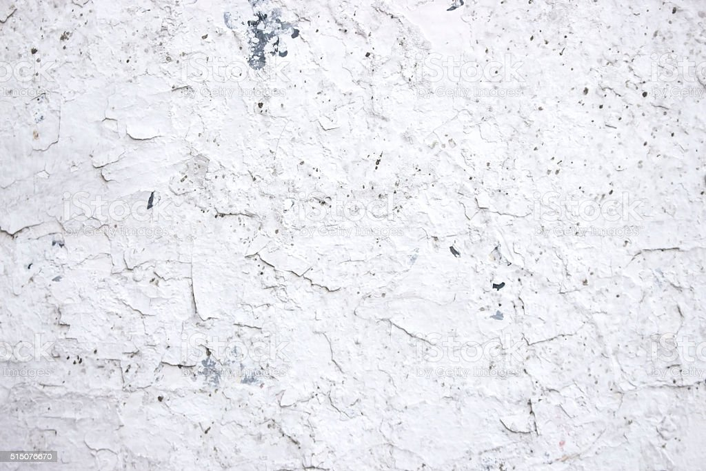old white wall texture background stock photo