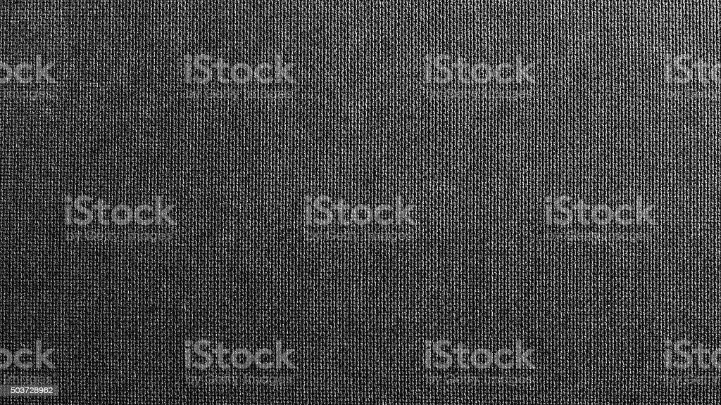 Madera vieja de fondo hermosa foto de stock libre de derechos