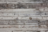 Old wood backgrounds series