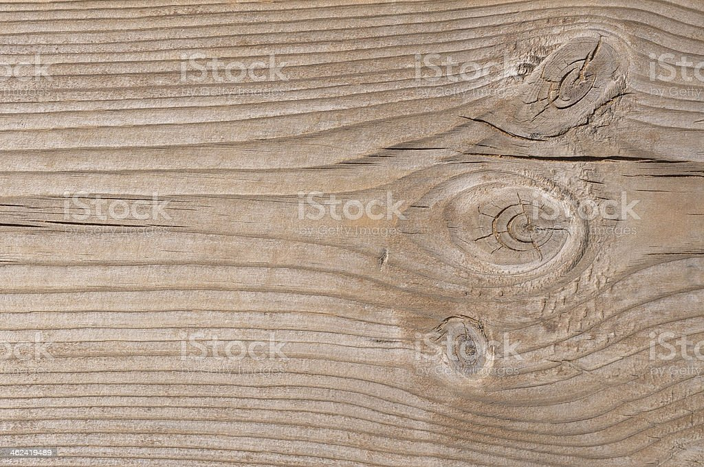 Old wood board background stock photo