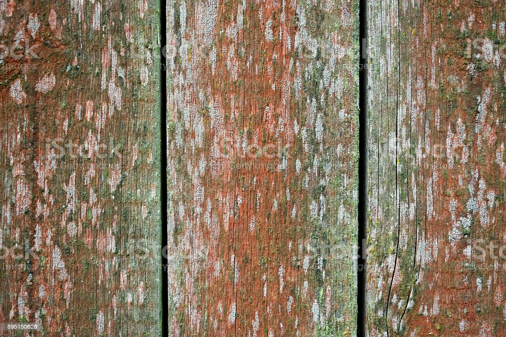 Old wood board wall texture stock photo