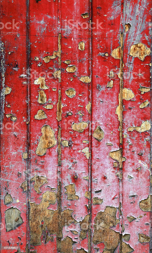 Old wood, grunge background royalty-free stock photo