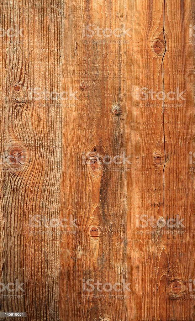 Old Wood pattern royalty-free stock photo