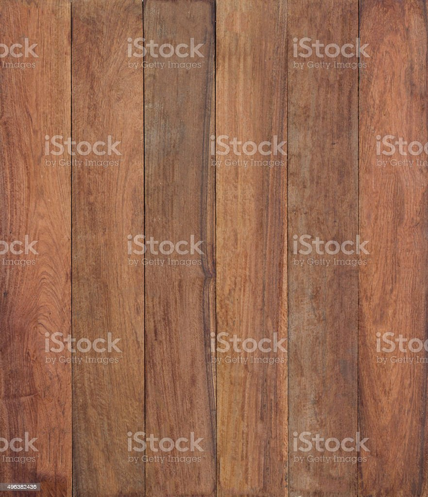 old wood texture and background stock photo