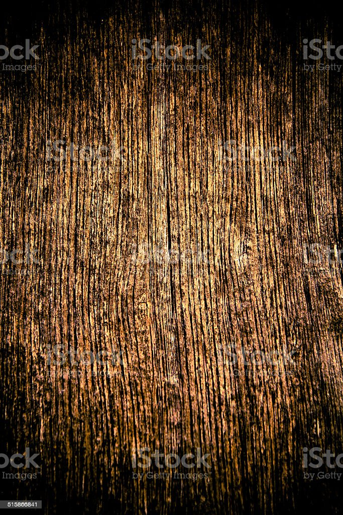 Old Wood texture background - Fondo Textura de Madera Vieja stock photo