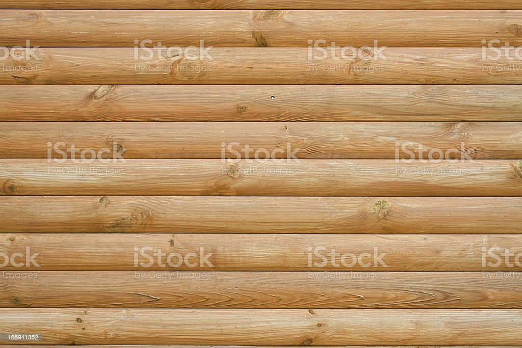 Old wood texture, background royalty-free stock photo