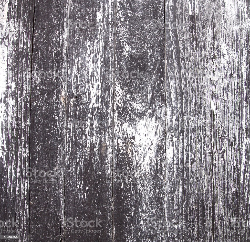 Old wood texture backgrounds stock photo