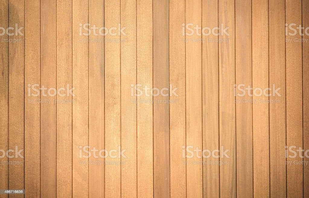 Old wood texture. Floor surface stock photo