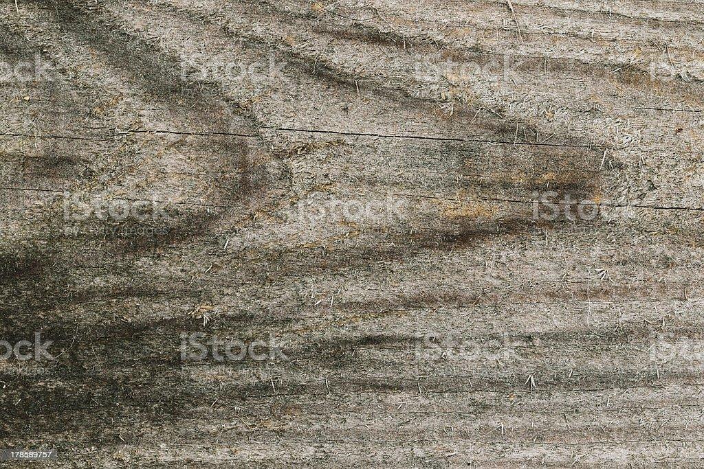 古い木の質感 ロイヤリティフリーストックフォト