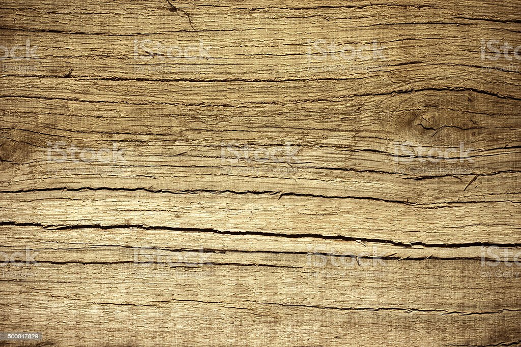 Old Wood Texture. stock photo