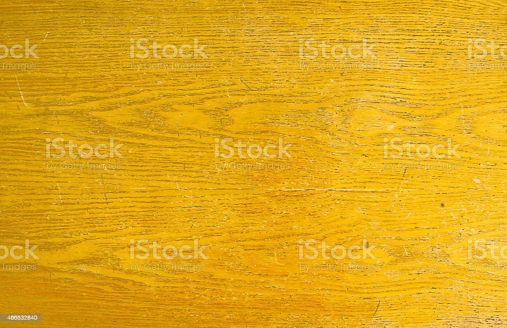 Old Wood Texture with pattern stock photo