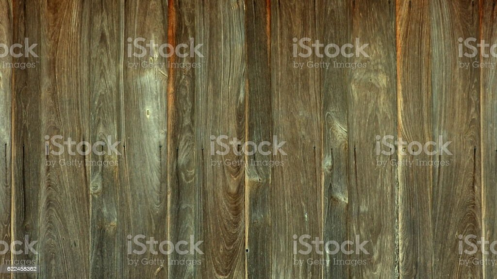 Old wooden backgroind stock photo