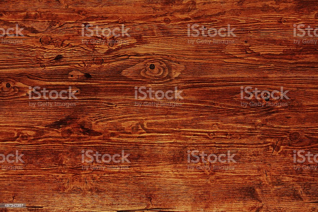 old wooden background royalty-free stock photo
