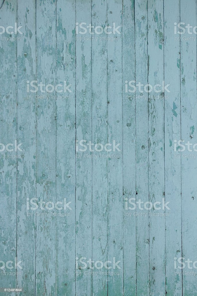 Old wooden background. Wooden table or floor. stock photo