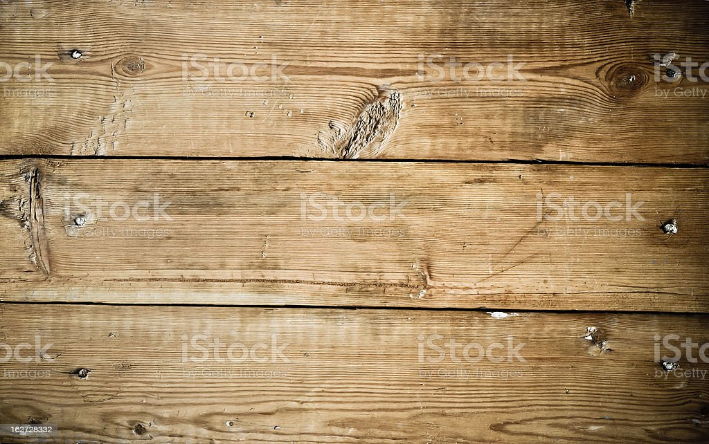 old wooden board, background royalty-free stock photo
