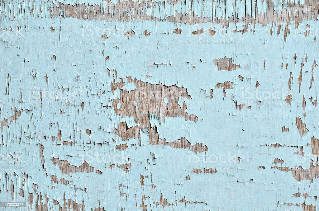 Old wooden board background royalty-free stock photo