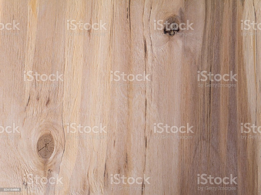 Old wooden board striped texture stock photo