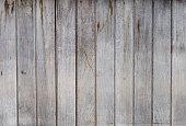 Old wooden door texture background