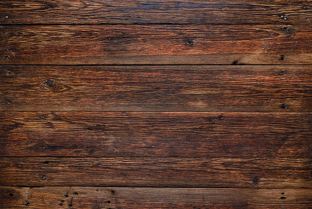 rustic brown wood background - photo #39