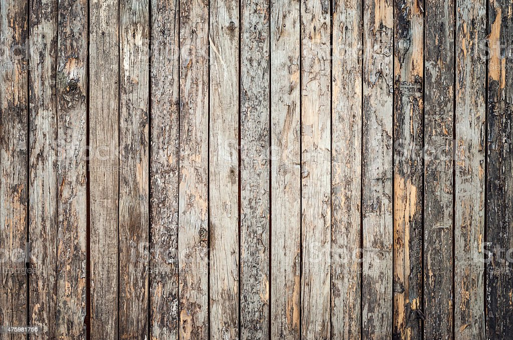 Old wooden texture background XXXL stock photo