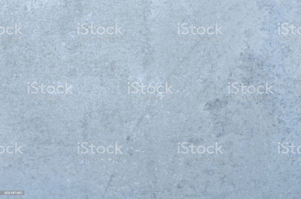 old zink metal plate background texture stock photo
