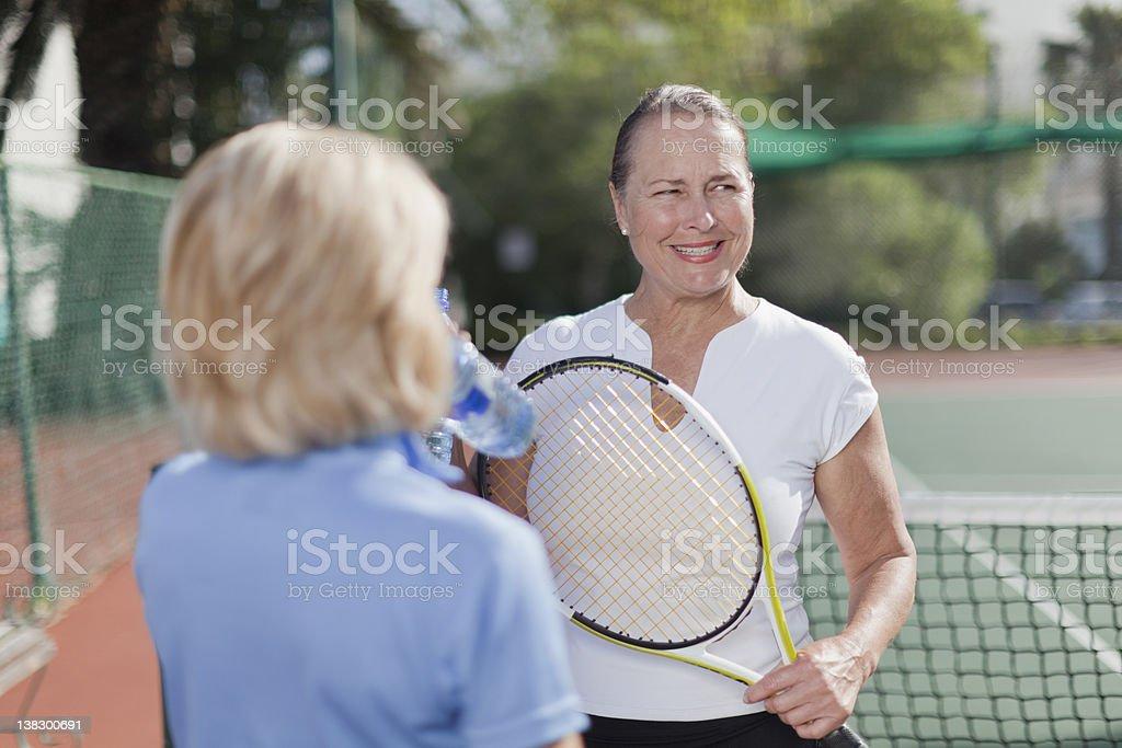 Consider, Women tennis players no panties consider, that