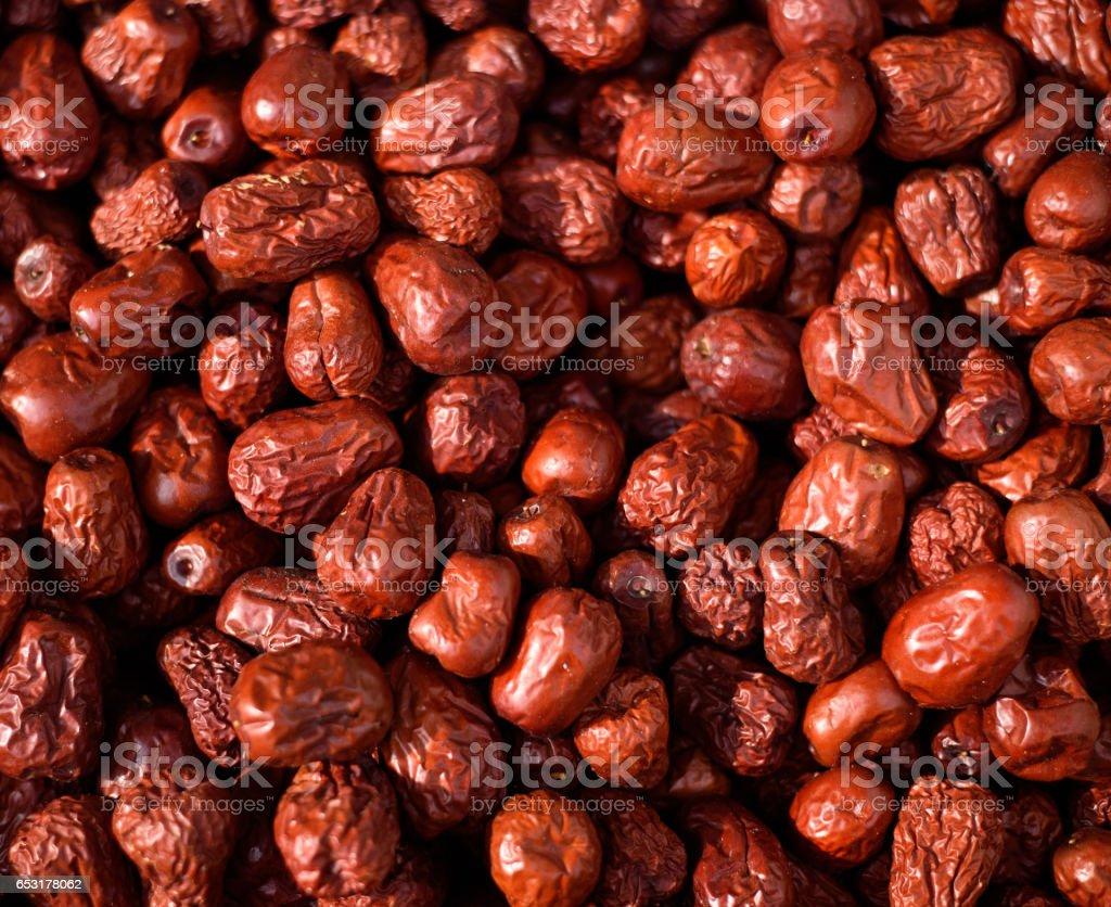 Oleaster- iğde stock photo