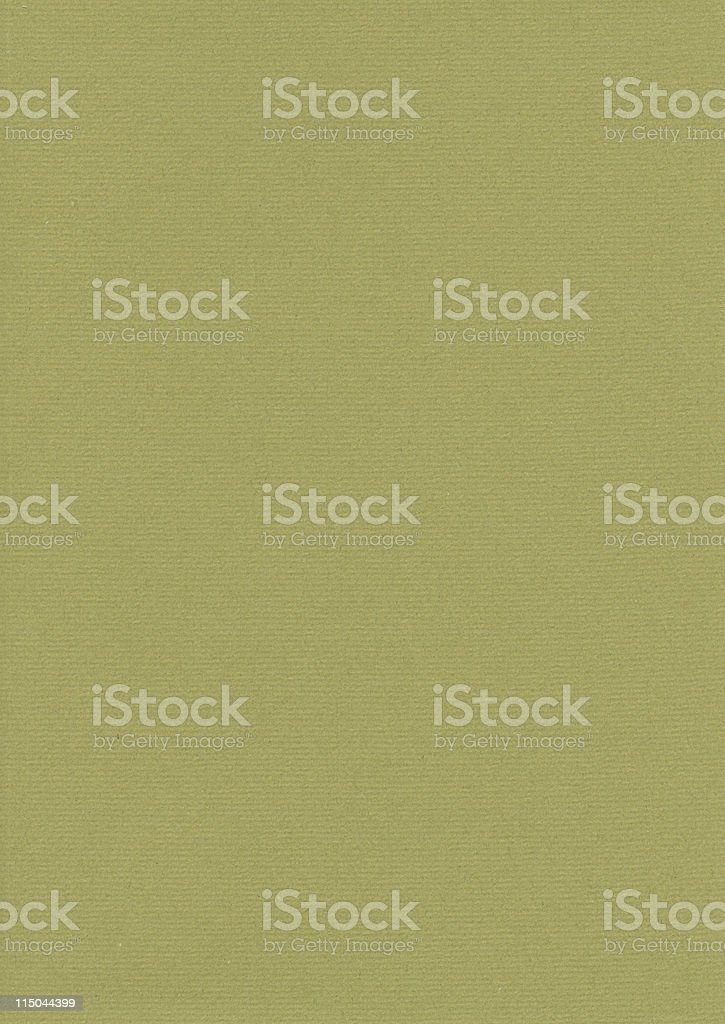 olive green background XXL royalty-free stock photo