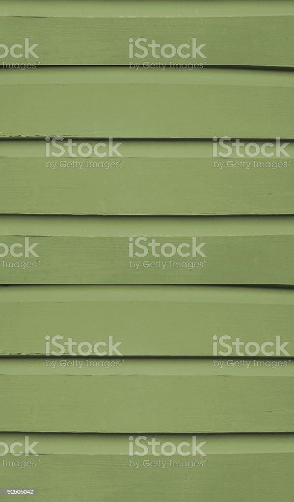 Olive Wood - Pattern royalty-free stock photo