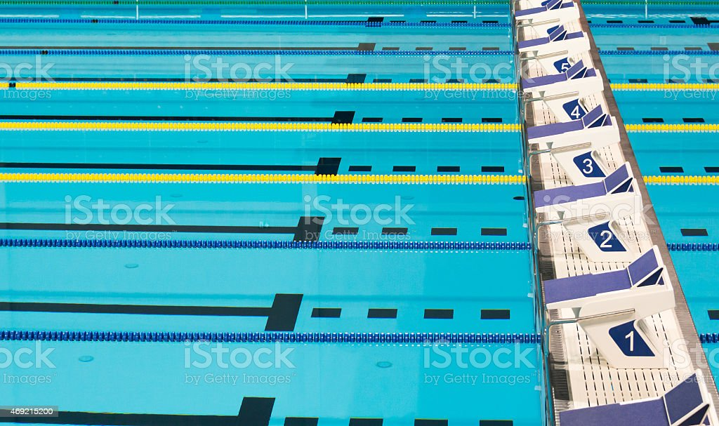 Olympic Swimming Pool Lanes swimming lane marker swimming pool float no people pictures