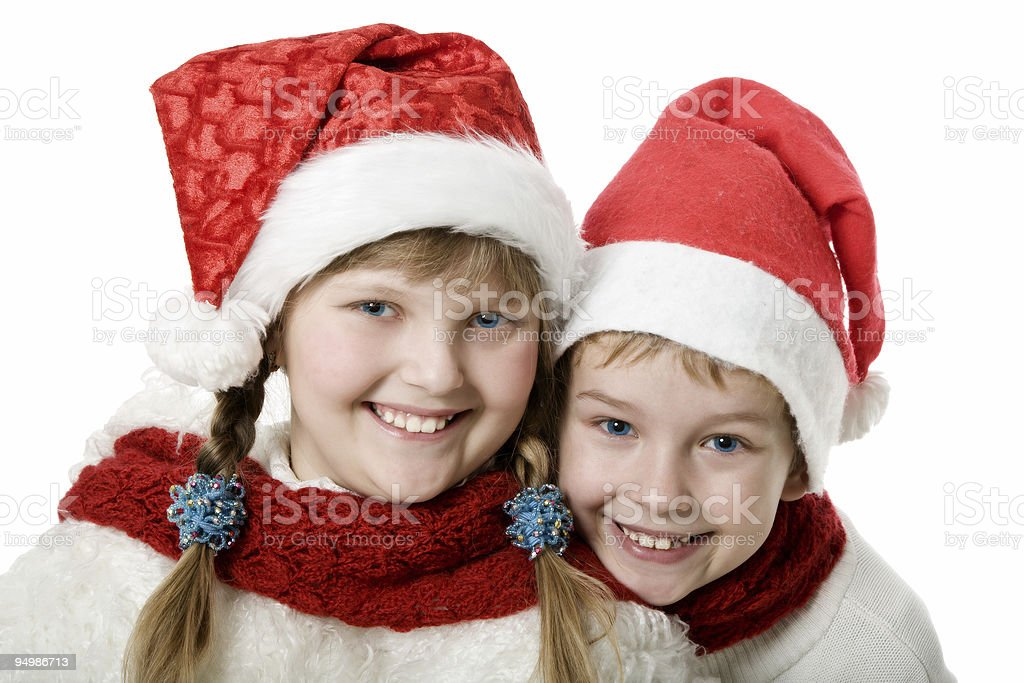 on high days and holidays royalty-free stock photo