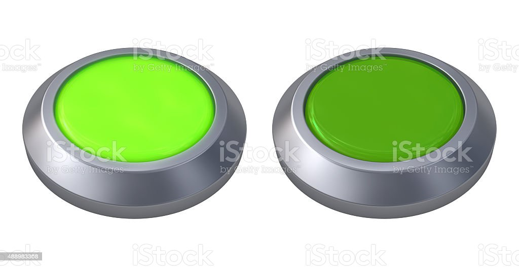 on - off switches stock photo