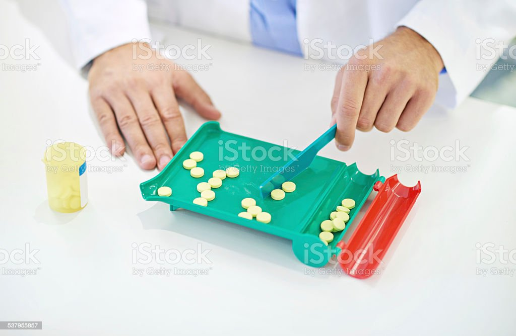 One for everyday stock photo
