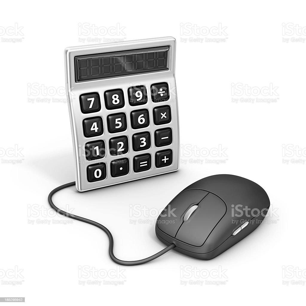 Best online options calculator