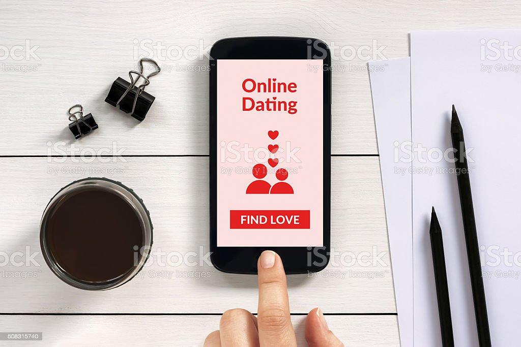 dating online smart