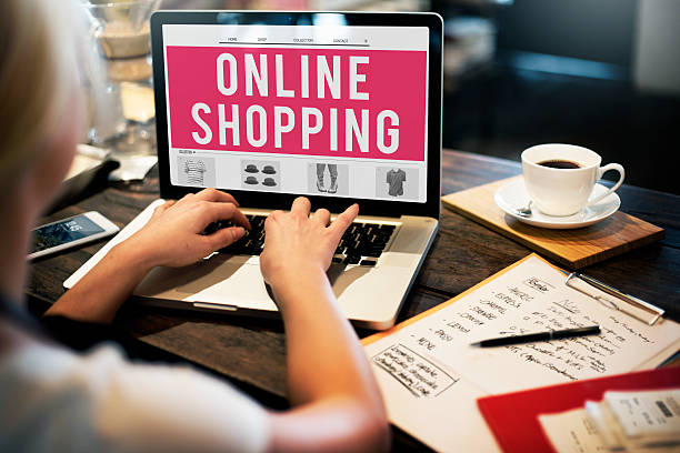 Image result for online-shopping-