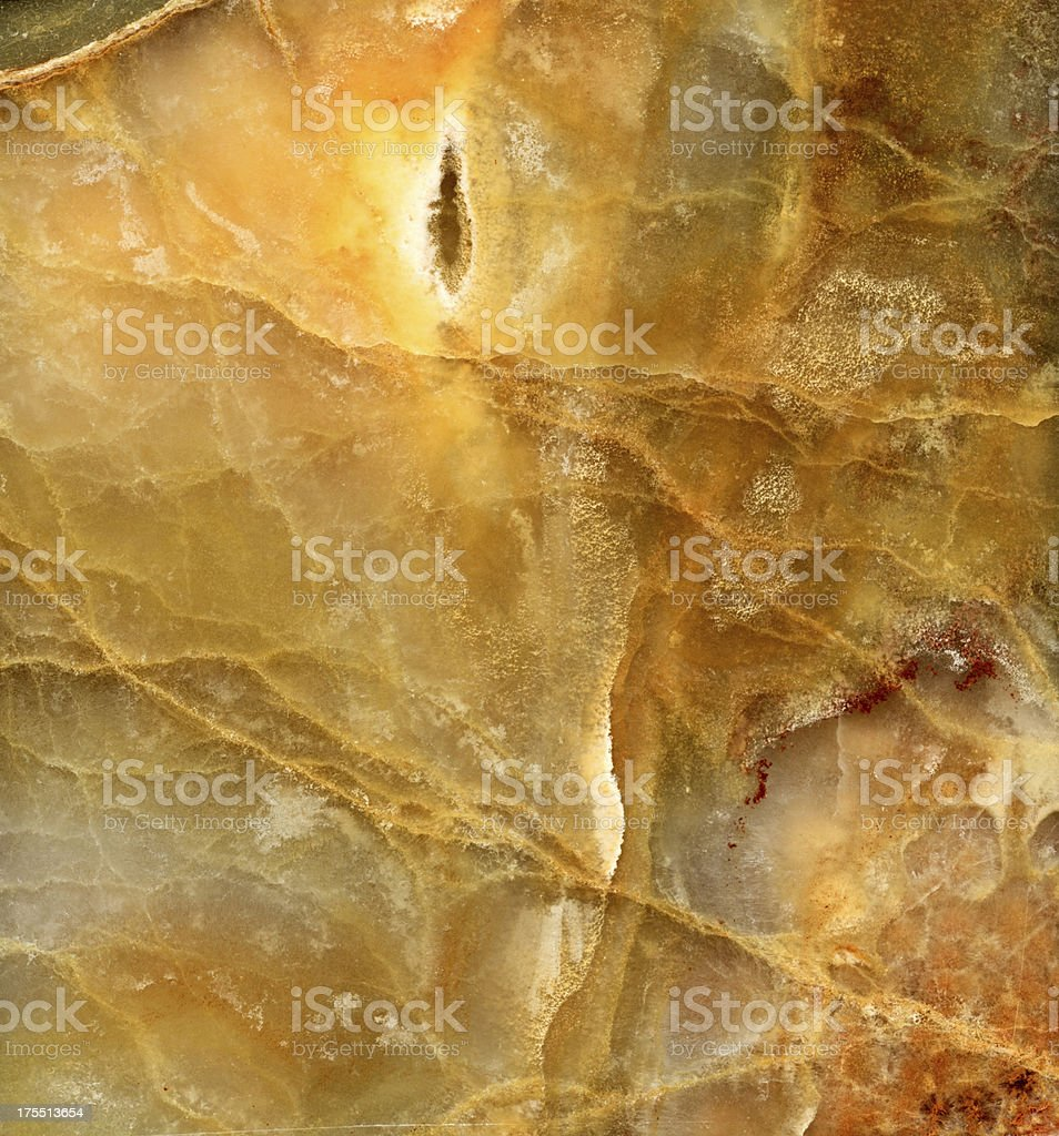 Onyx background stock photo