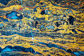 Onyx marble,blue,orange, yellow, red, green, brown,Beijing,China