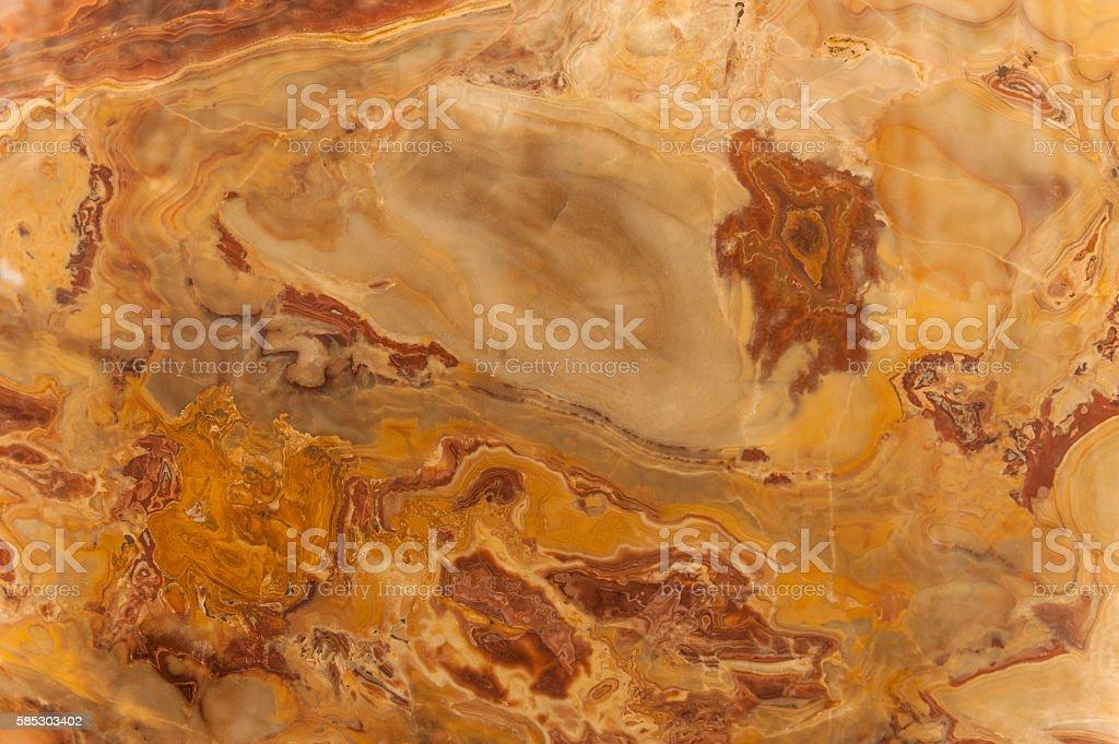 Onyx stone texture stock photo