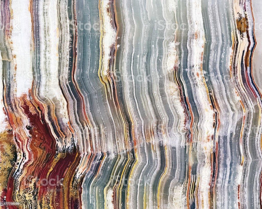 Onyx texture background stock photo