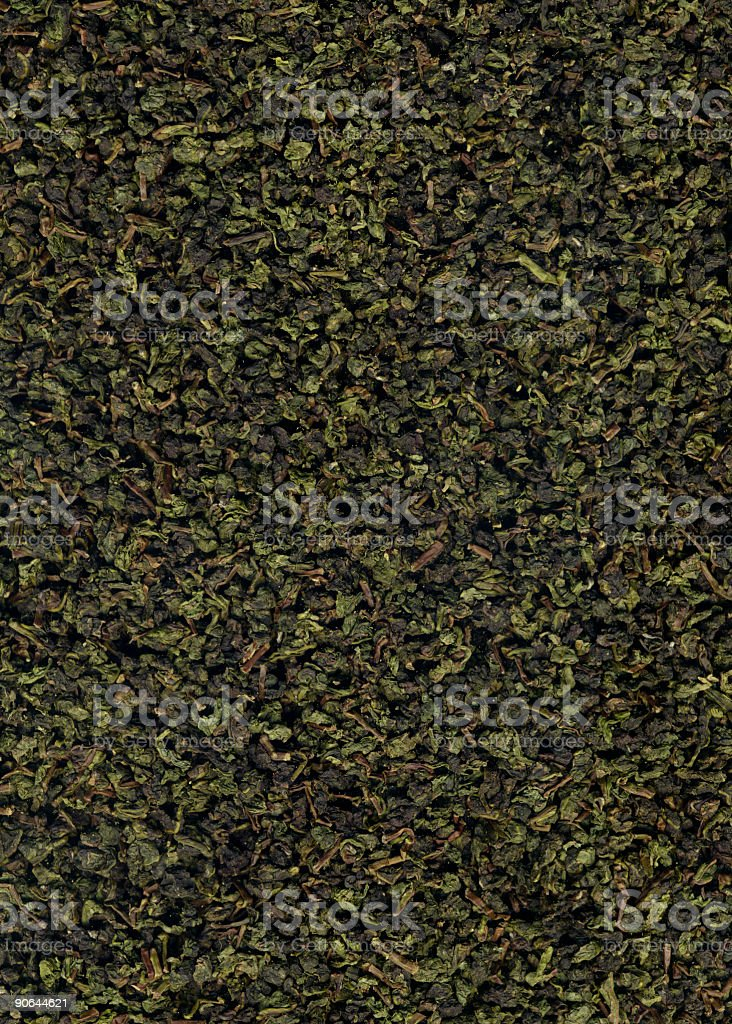Oolong (XXL) stock photo