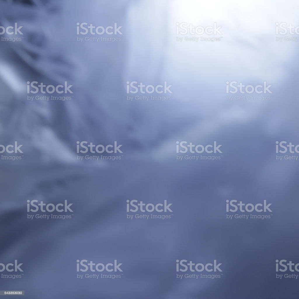 Opaque Abstract Background stock photo