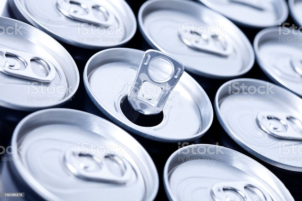 open can royalty-free stock photo