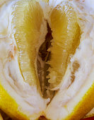 Open Pomelo