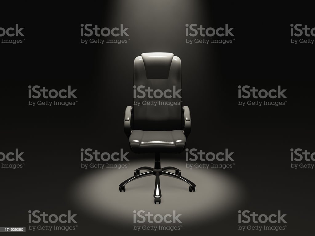 Opportunity Concept royalty-free stock photo